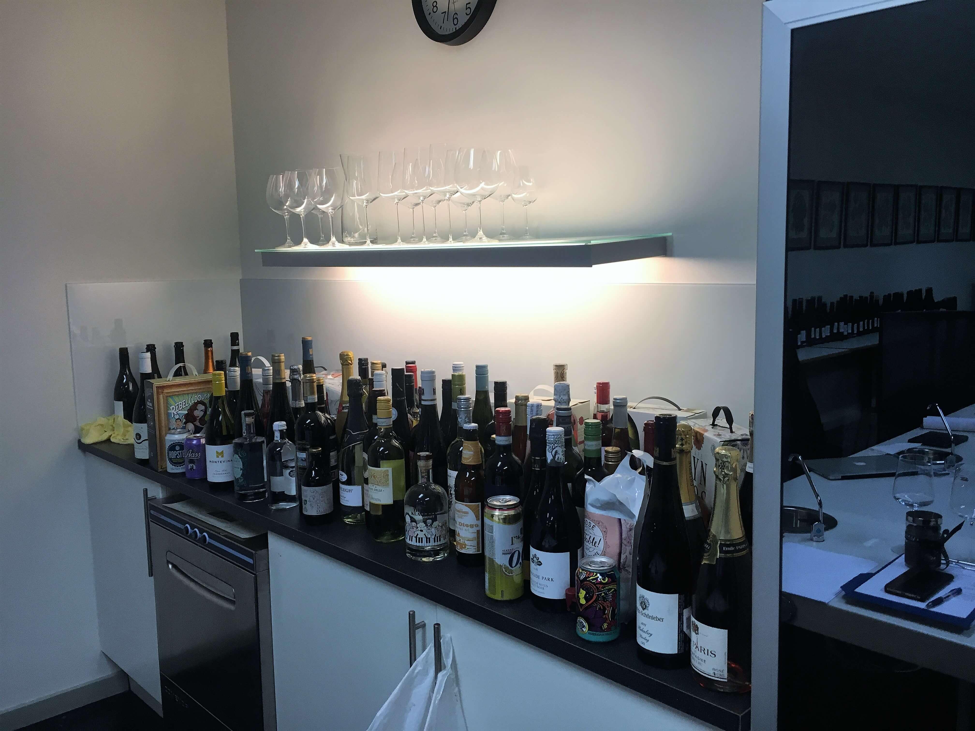vin-vinsmaking-vinmonopolet
