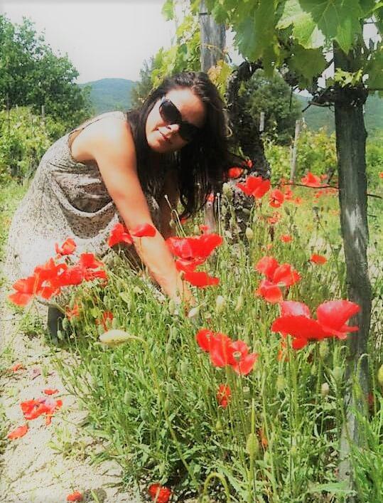 luke-valmuer-vingård-italia