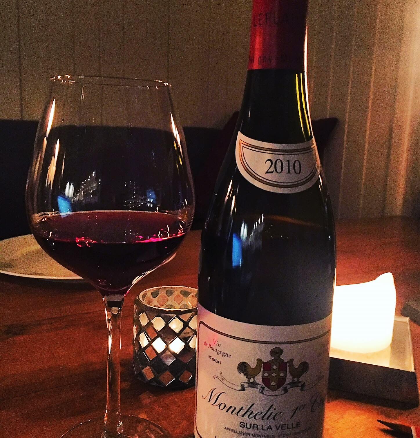 Årets vinslipp fra Bordeaux er klar torsdag 7.12. Mye tyder på at det også i år blir kø utenfor polet, for i år er det mange gode kjøp, ifølge vineksperter.