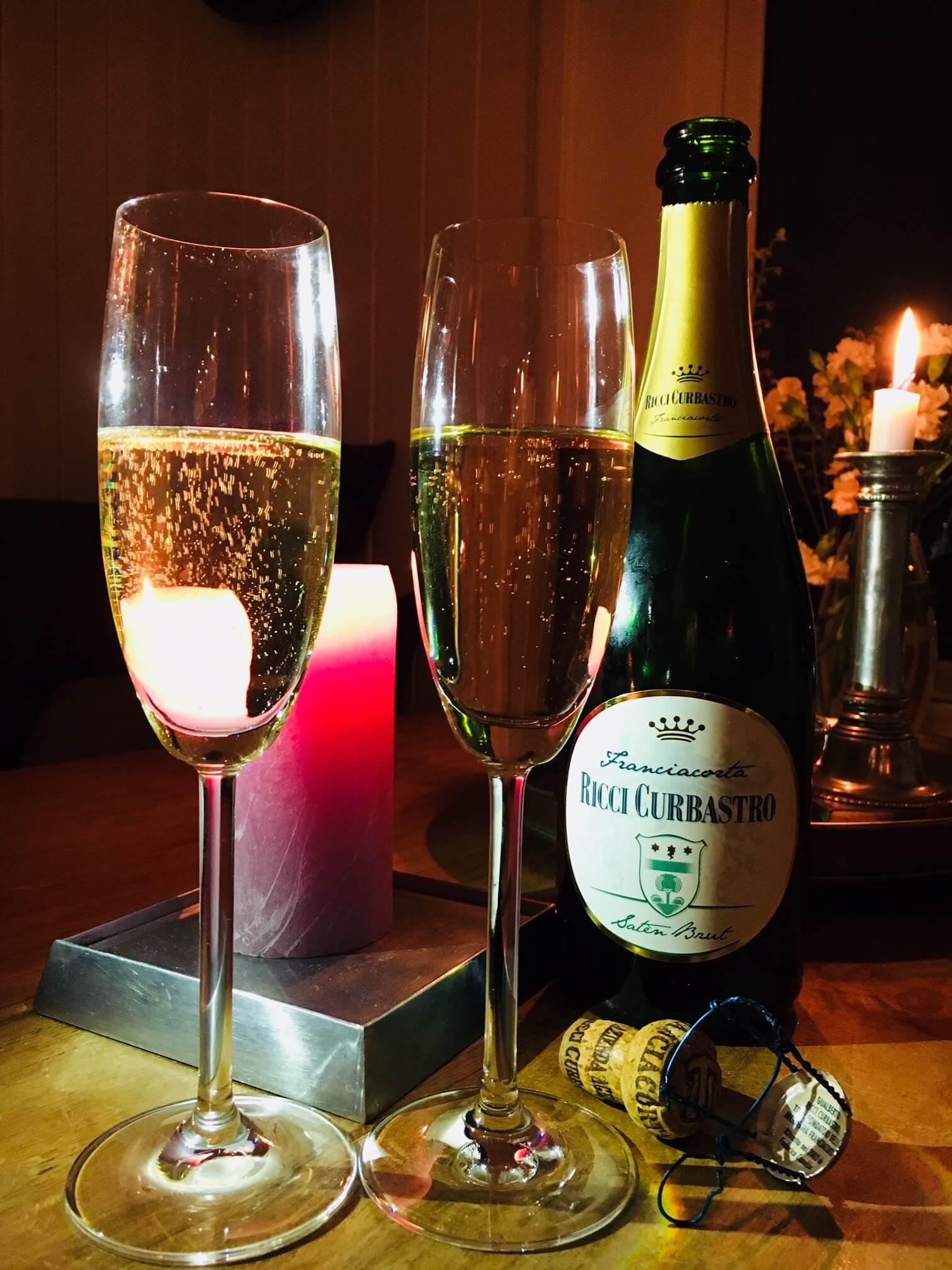 """Det er nå ett år siden vinbloggen """"Det Gode Vinliv"""" så dagens lys. Det må markeres, selvsagt med bobler og takkekort til deg som følger bloggen. Drømmer du også om å starte en blogg eller følge din drøm? Her får du vite hvordan det går med mitt prosjekt og noen råd til deg som ønsker følge drømmen."""
