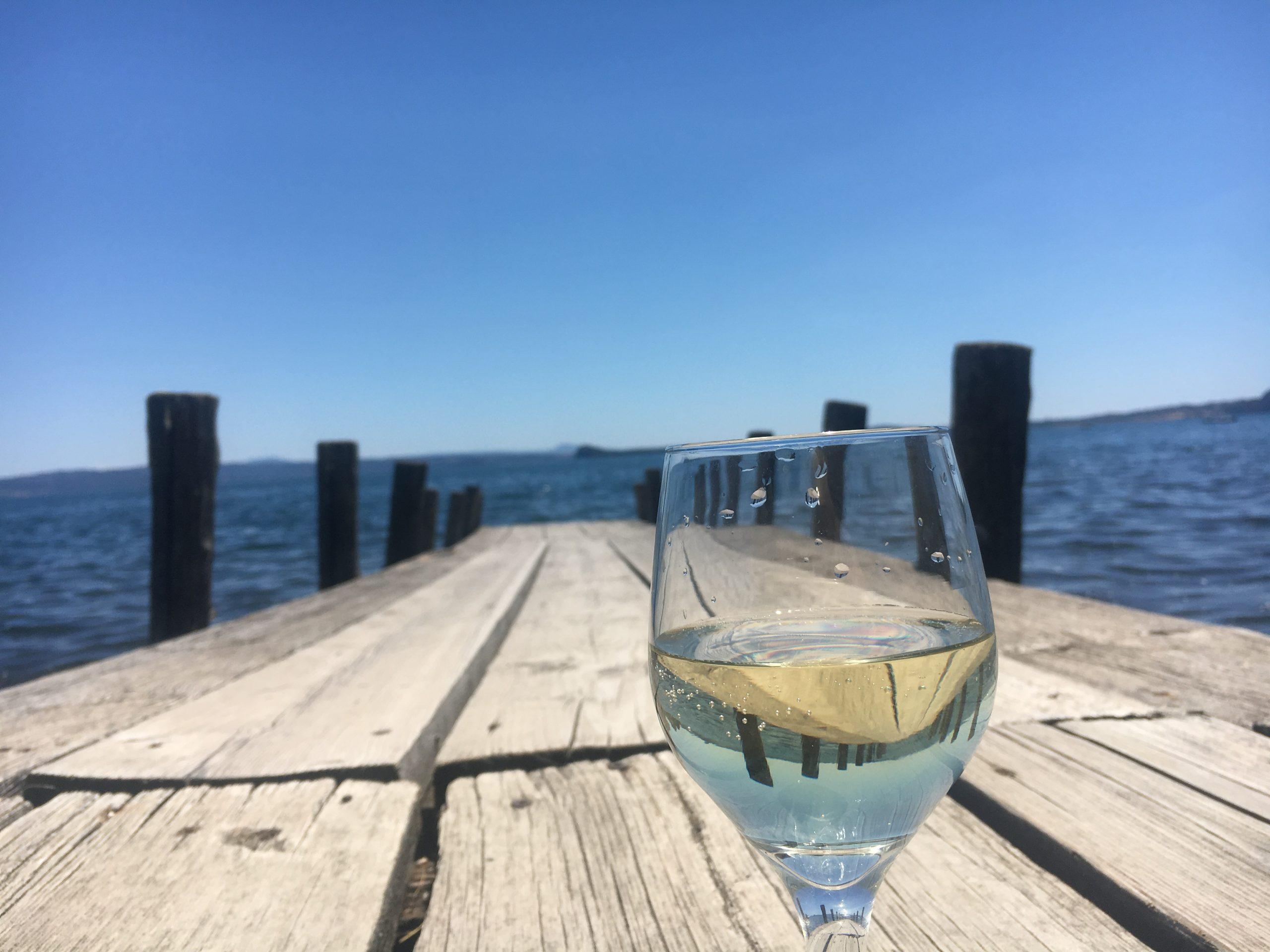 6 viner som forlenger sommeren