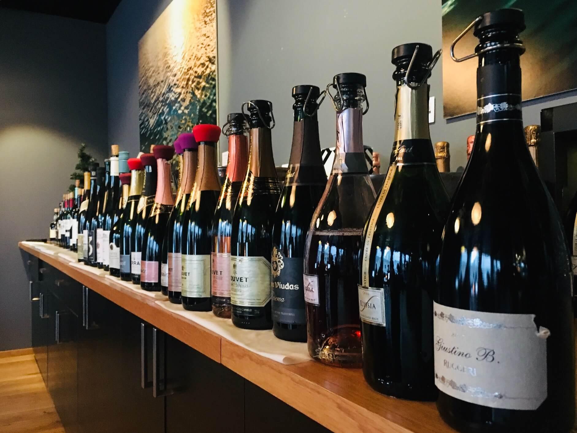Vinterens tax-free kupp på vin