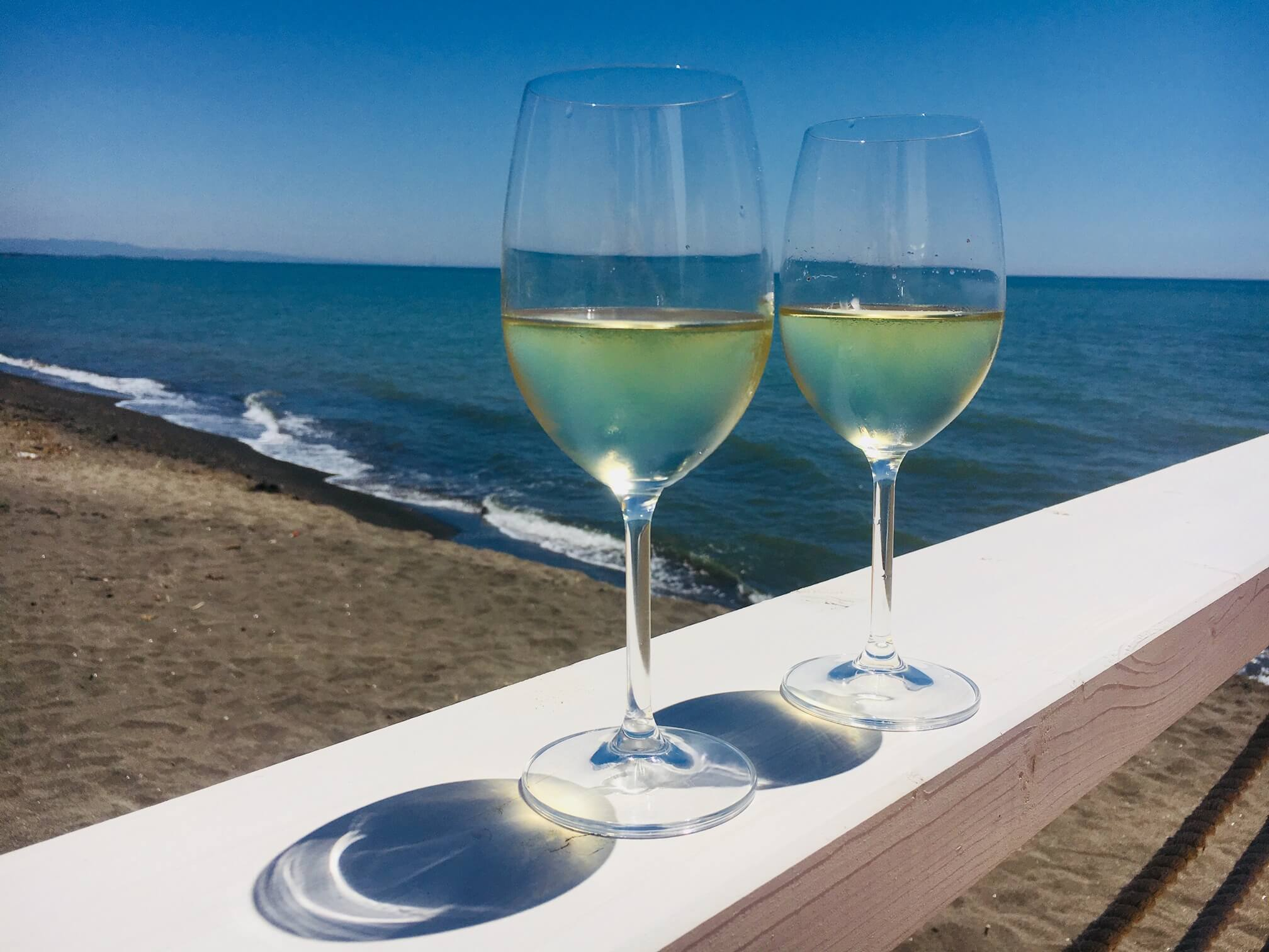 Nye sommerlige viner