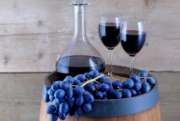 Kartongvin, pappvin, posevin eller bag-in-box. Kjært barn har mange navn. Her er noen italienske som har falt i smak hos meg.Kvaliteten på vinen øker, og fordelene er flere.