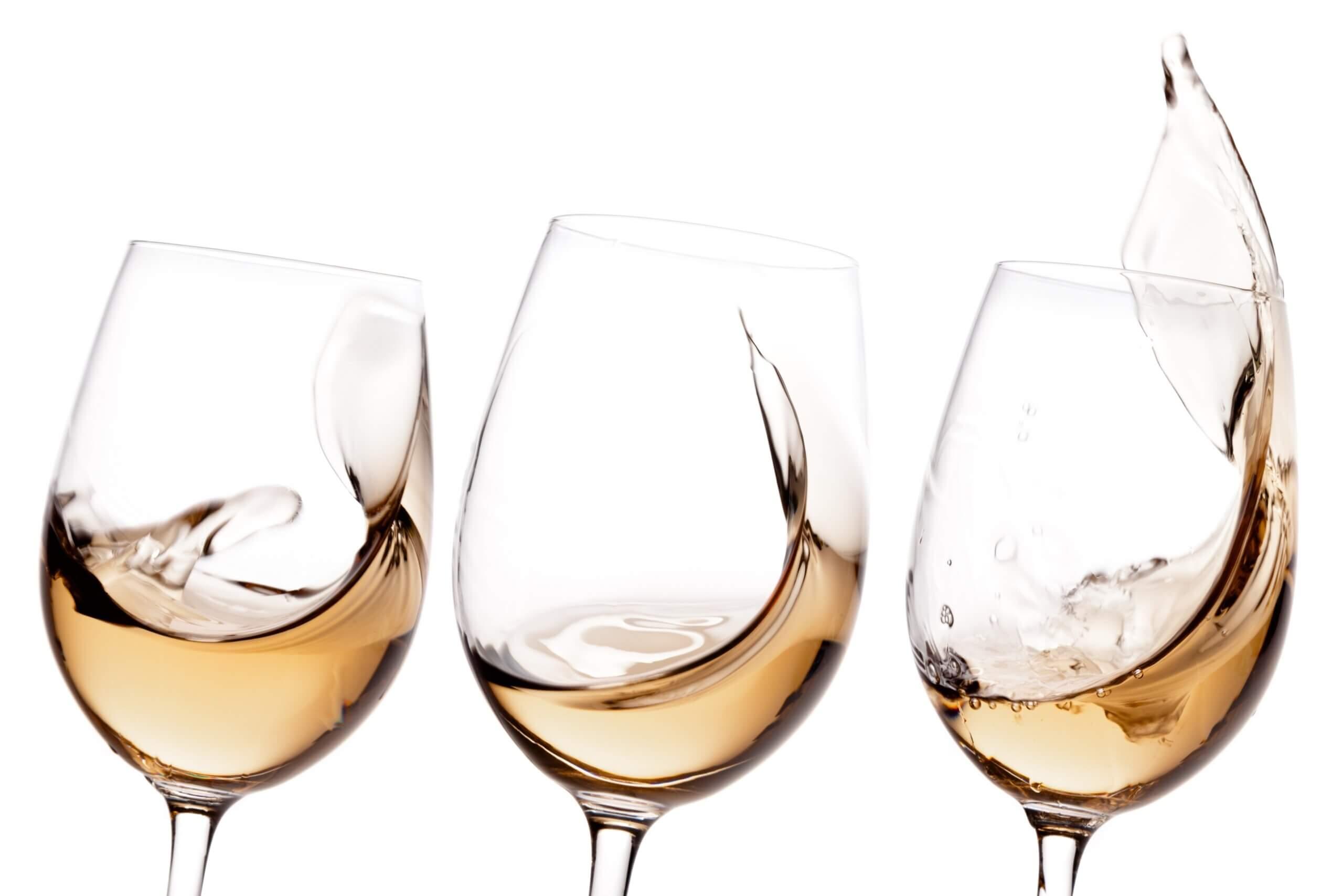 God hvitvin på kartong – 5 vintips