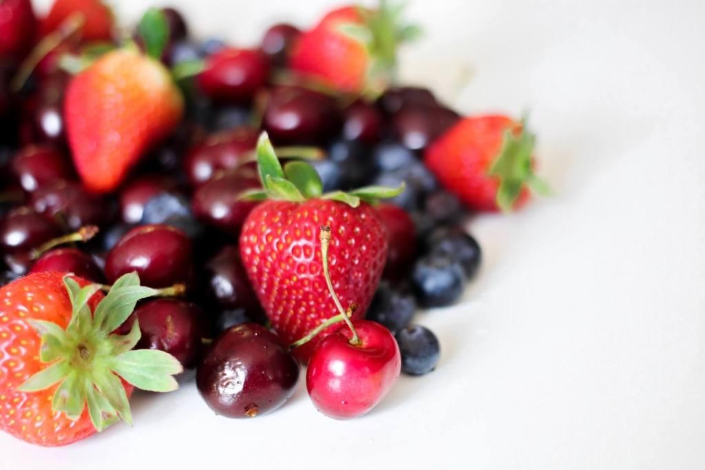 Det er en ypperlig årstid for å utforske aroma av bær i vin. Her er noen forslag til italienske viner med duft og smak av kirsebær og moreller.