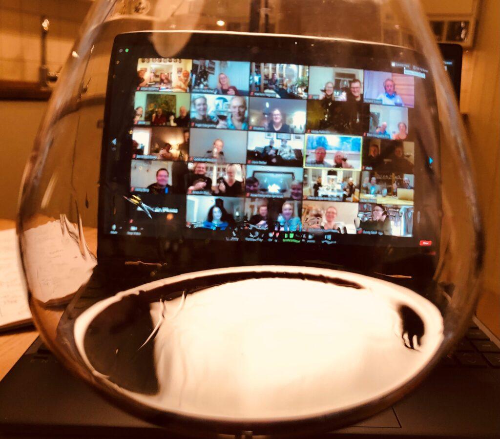 Noen viner er som gründere og dem som vil følge drømmen. Det tar tid før de blir optimale. Her er noen erfaringer og viner fra 2020.
