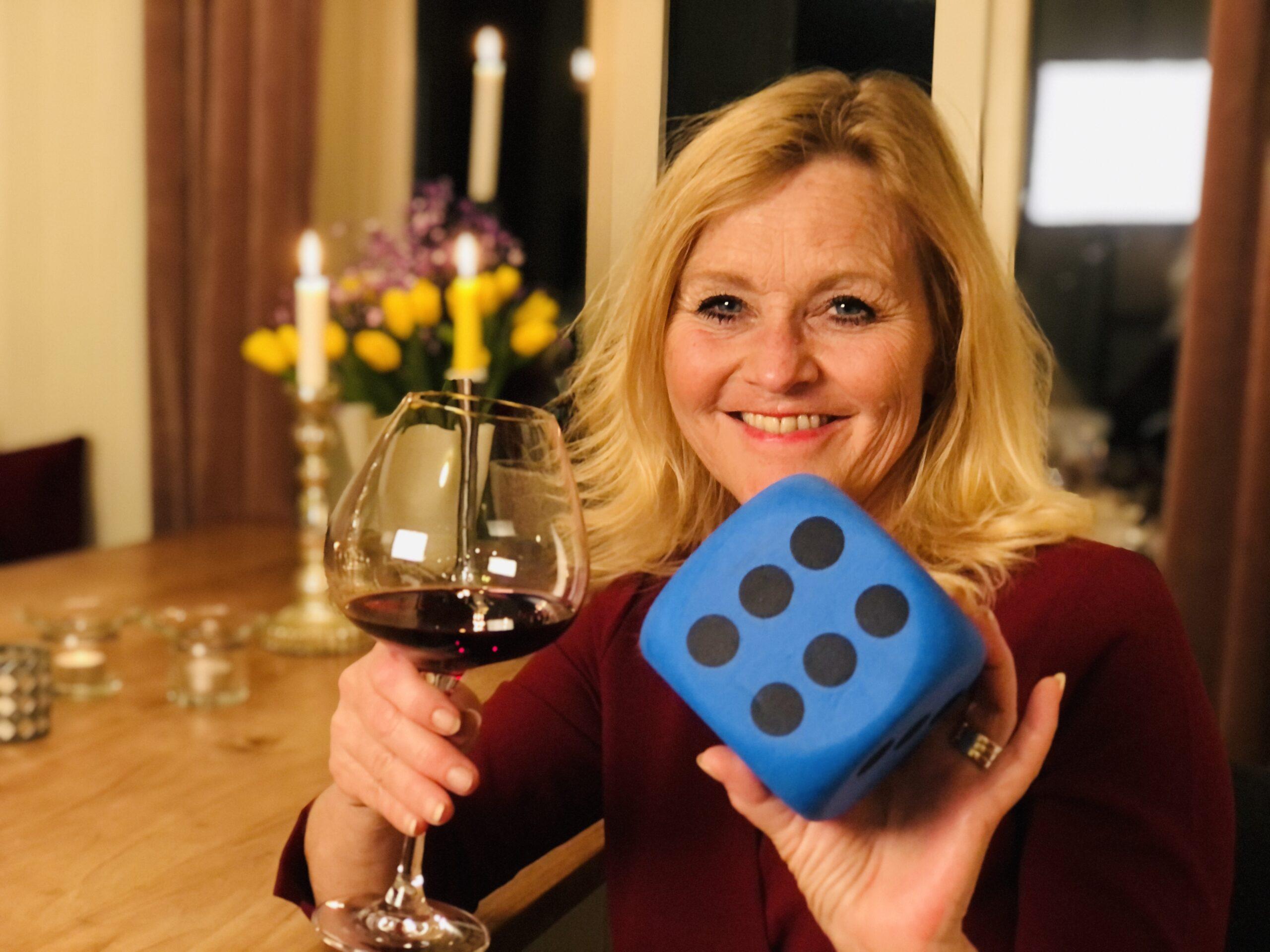 6 viner med terningkast 6 – og hvordan vurdere vin?